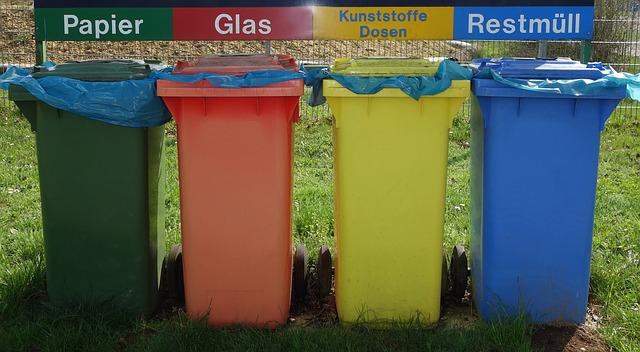 třídění odpadu.jpg