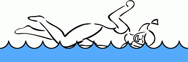žena ve vodě.png