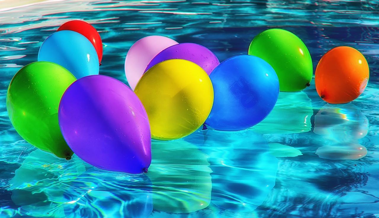 zahradní bazén1